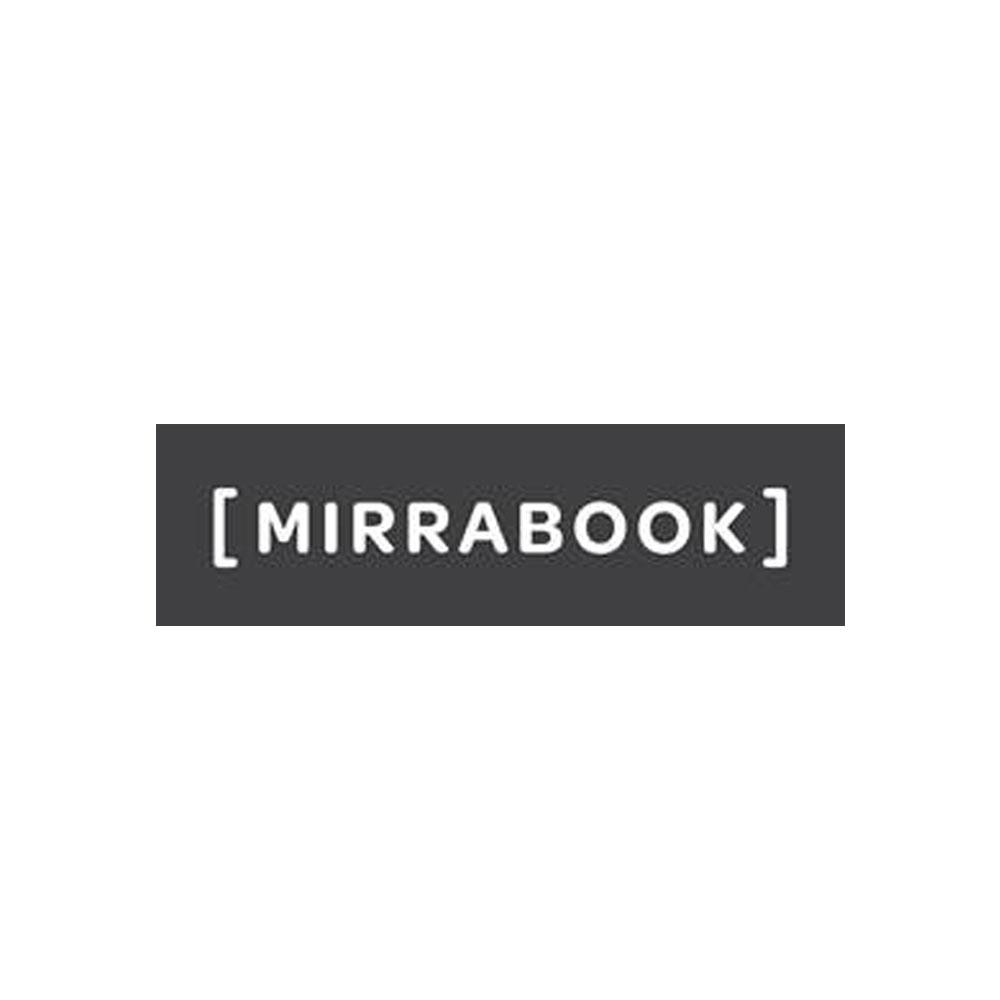mirrobrook