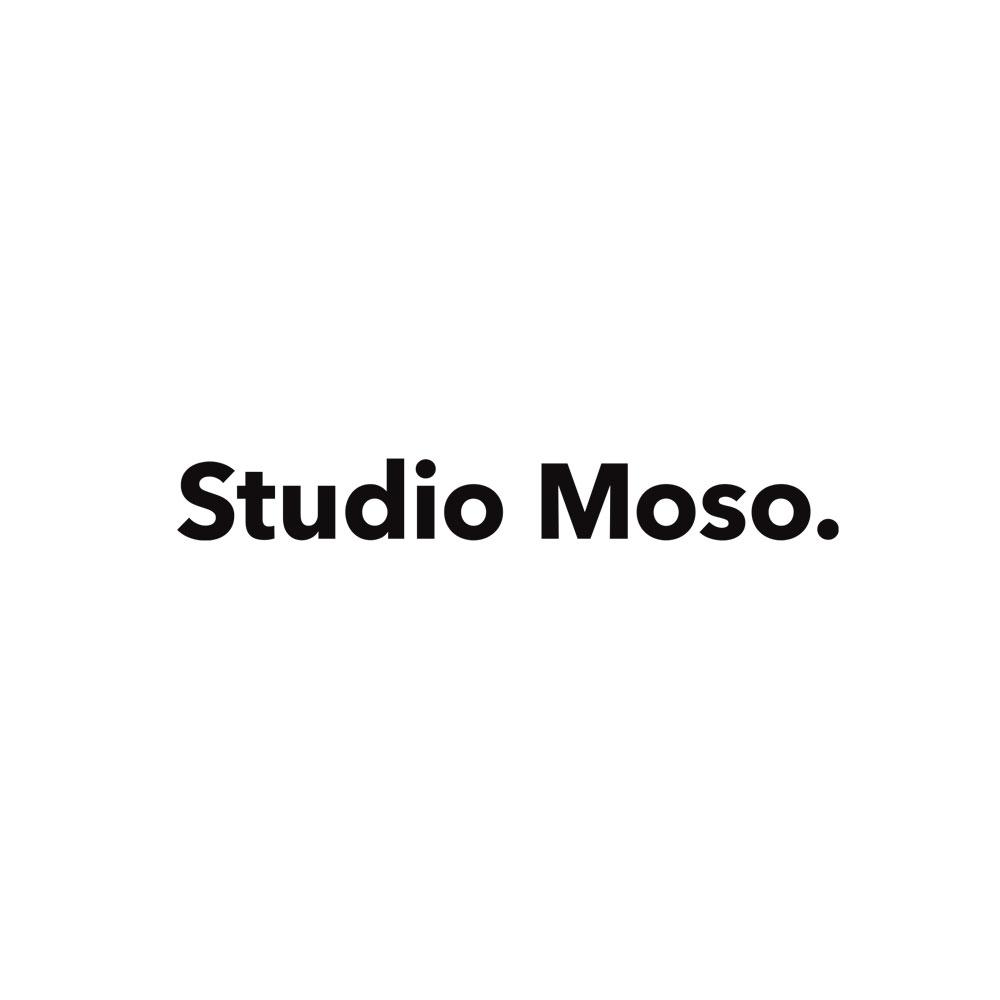 studio-moso