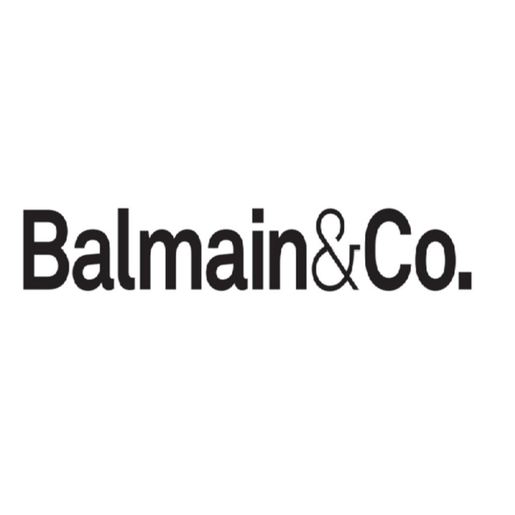 balmain-white-1