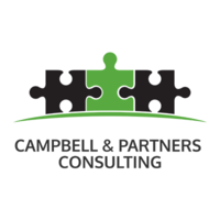 campbell-and-partners