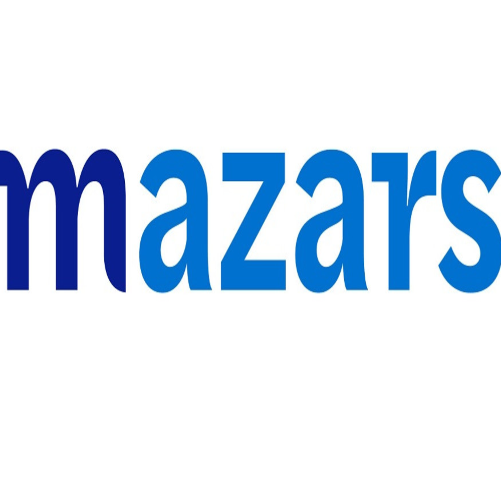 mazars-rebrand-october-2020