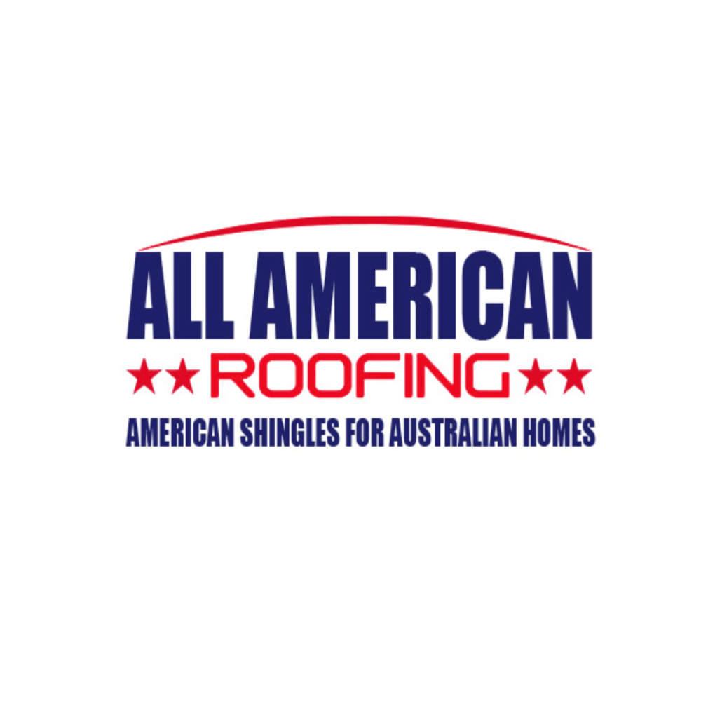 all-american-roofing-logo-1