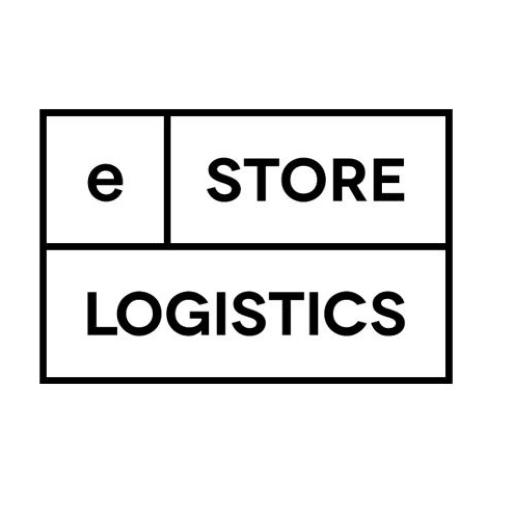 estore-logistics