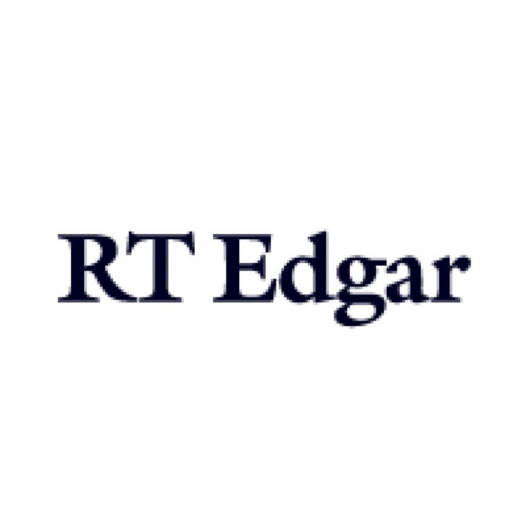 new-rtedgar-logo