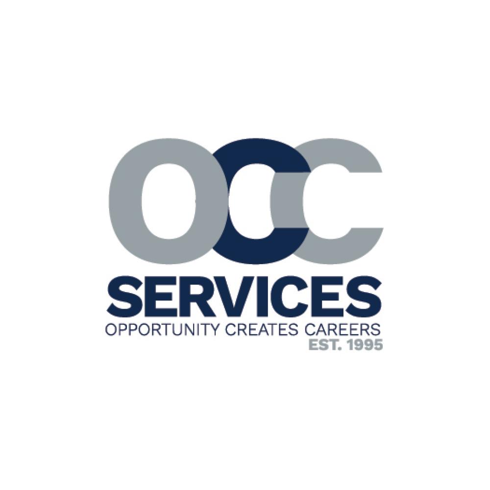 cfc2-203-cib21-cib-website-logos-phase-25