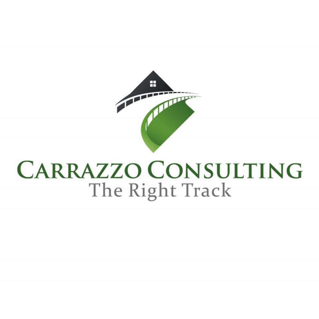 carrazzo-consulting