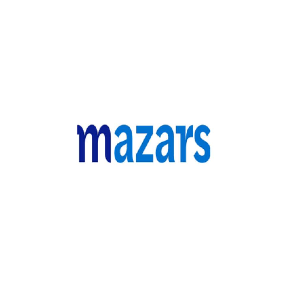 mazars-updated