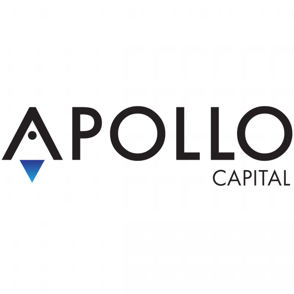 apollo-capital-600-x-600
