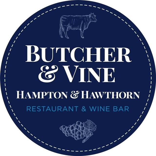 butcher-vine-logo